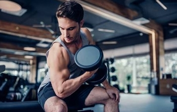 Gym Deals in UAE