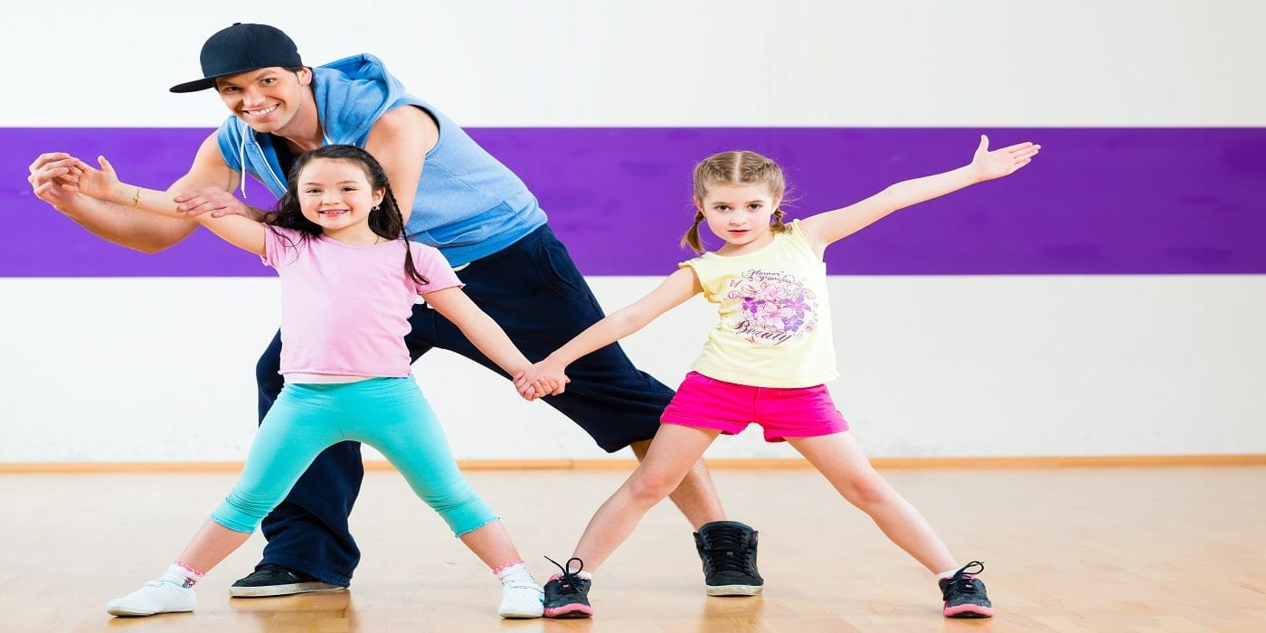 Dance Deals in UAE