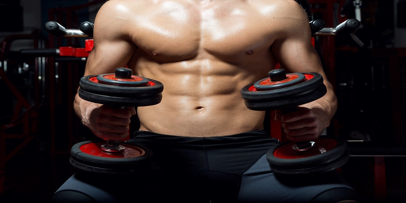 Health And Wealth Fitness  Center Deals